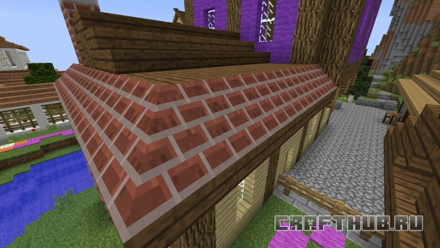 ArchitectureCraft