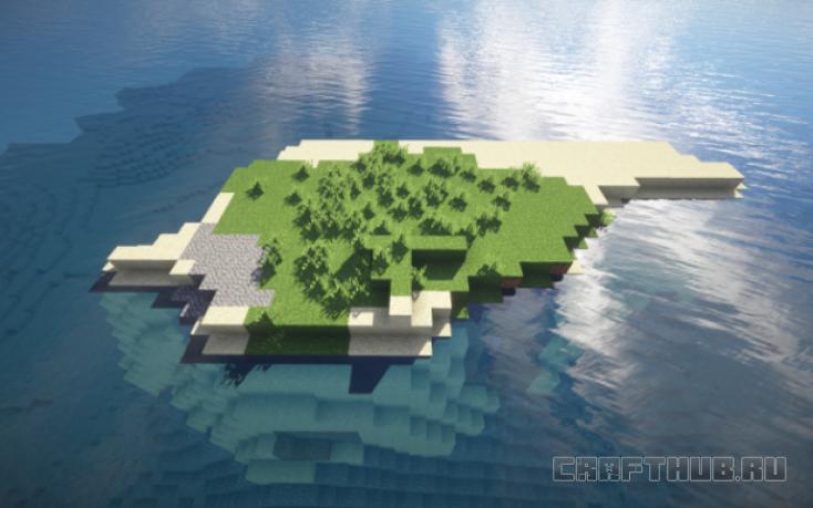 ostrov-2